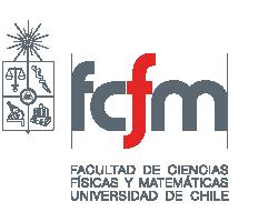 Facultad de Ciencias Físicas y Matemáticas - Universidad de Chile