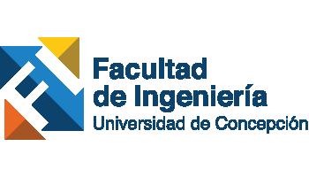 Facultad de Ingeniería Universidad de Concepción